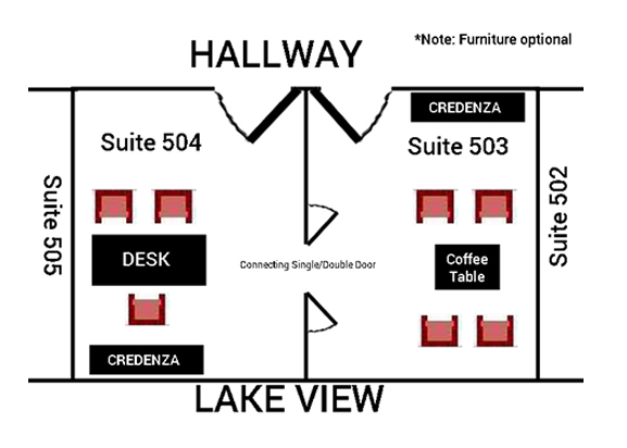 Double Office Option 12.jpg